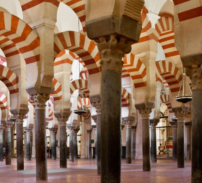 1-exclusive-immersion-andalucia-4
