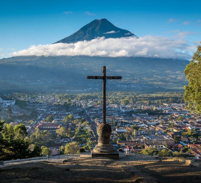 GuatemaladeDios