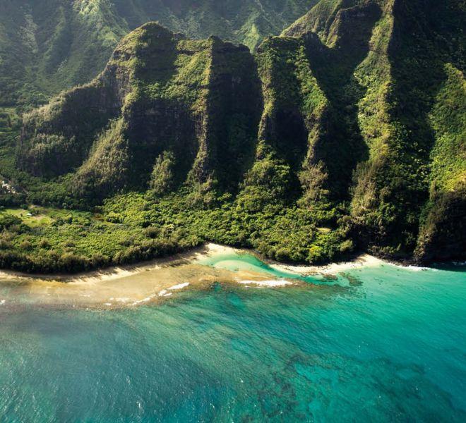 HAWAII-2020-1600x650