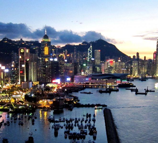 Hong_Kong_Island_Skyline