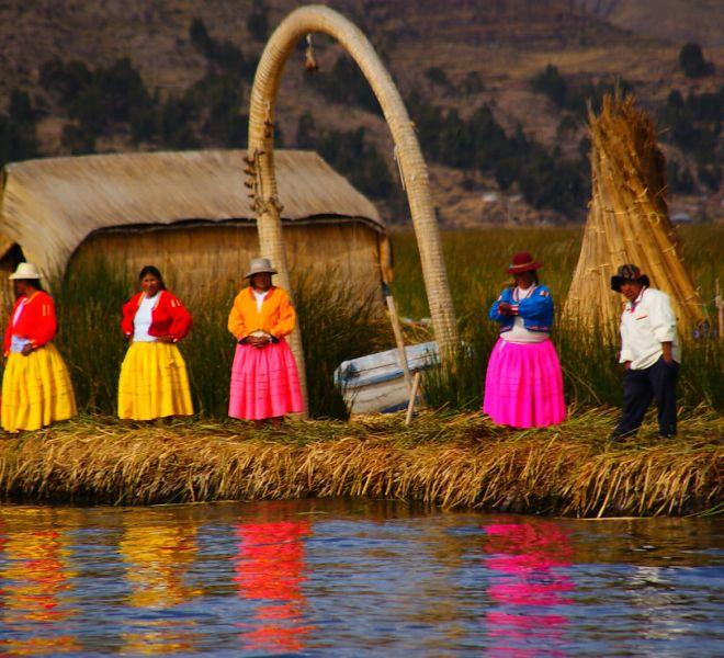 Lake-Titicaca-Puno-Peru