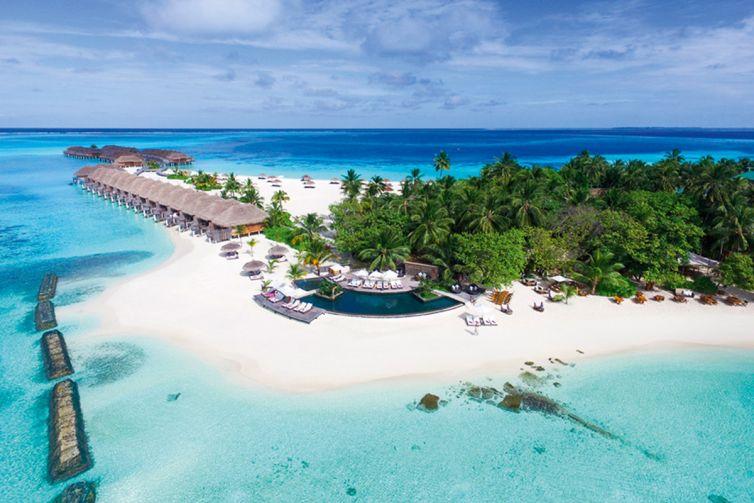Maldivi-ft