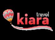 kiara_travel_s