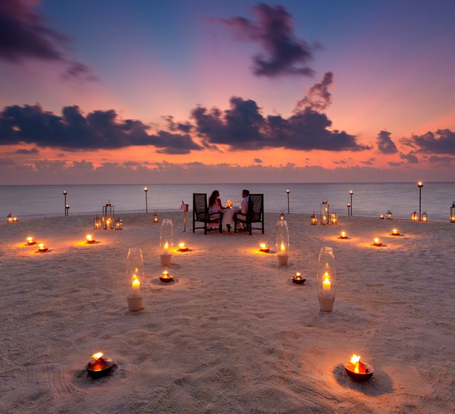 Baros_maldives_romantic