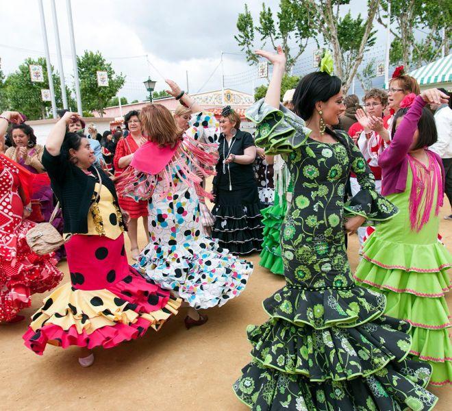 FlamencoDancers-58a272a55f9b58819c19e602